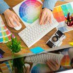 درباره طراحی گرافیک