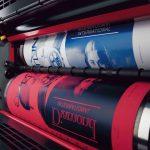 بهترین چاپ افست در کرج