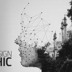 اصول طراحی پوستر