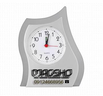 خرید ساعت رومیزی در کرج