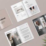 طراحی کاتالوگ و بروشور در کرج