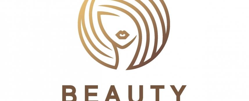 طراحی لوگوی آرایشگاه