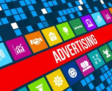 تبلیغات در کرج