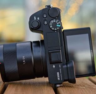 تجهیزات عکاسی تبلیغاتی