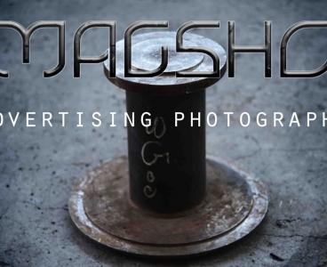 عکاسی صنعتی چیست و چرا اهمیت دارد؟