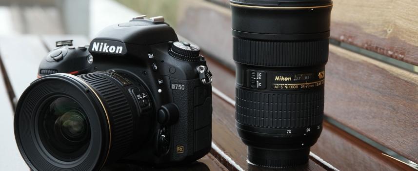 در مورد عکاسی تبلیغاتی چه میدانید ؟