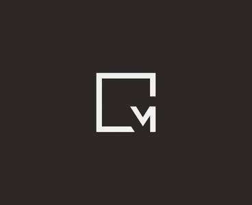 اهمیت طراحی لوگو