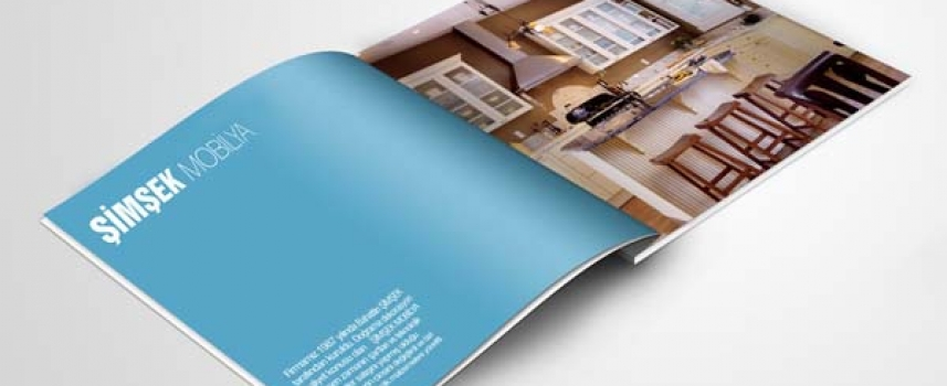 نکاتی در مورد طراحی کاتالوگ