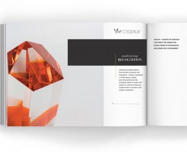 اهمیت طراحی کاتالوگ