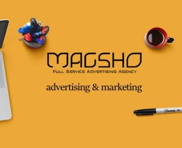 ۷ اصل تبلیغات و بازاریابی برای جذب مشتری