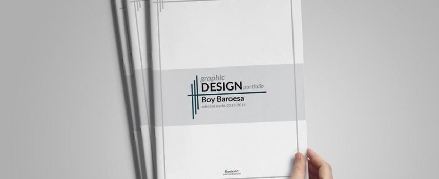 هدف طراحی کاتالوگ