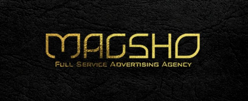 شرکت تبلیغاتی در کرج