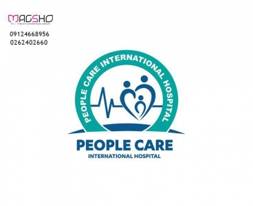 طراحی لوگو پزشکی