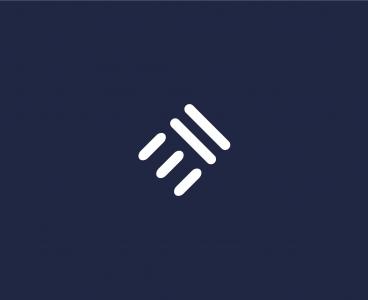 انواع طراحی لوگو
