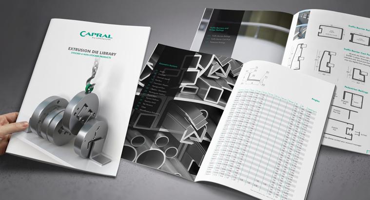طراحی کاتالوگ صنعتی در کرج | ۰۹۱۲۴۶۶۸۹۵۶ | طراحی کاتالوگ صنعتی | طراحی  کاتالوگ ارزان در کرج
